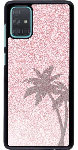 Coque Samsung Galaxy A71 - Summer 2021 01