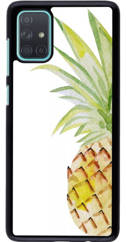 Coque Samsung Galaxy A71 - Summer 2021 06