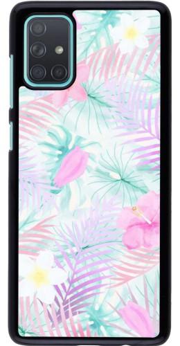 Coque Samsung Galaxy A71 - Summer 2021 07