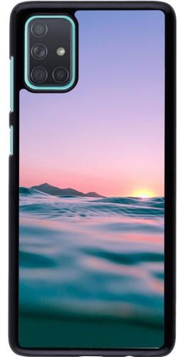 Coque Samsung Galaxy A71 - Summer 2021 12