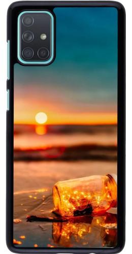 Coque Samsung Galaxy A71 - Summer 2021 16