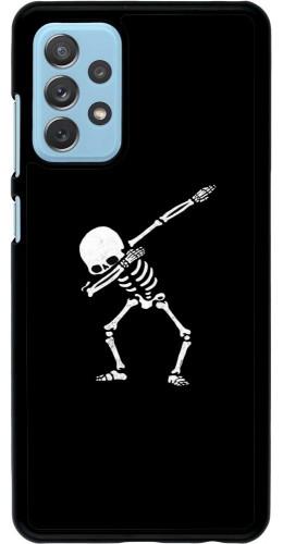 Coque Samsung Galaxy A72 - Halloween 19 09
