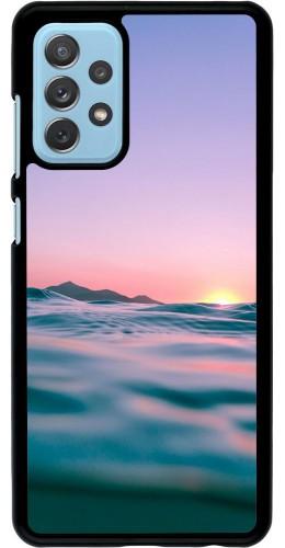 Coque Samsung Galaxy A72 - Summer 2021 12