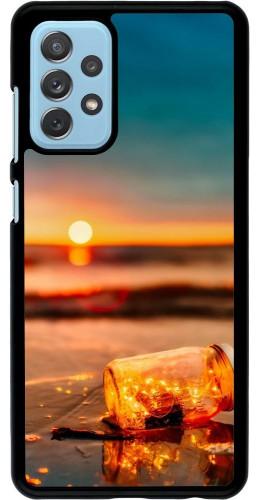 Coque Samsung Galaxy A72 - Summer 2021 16