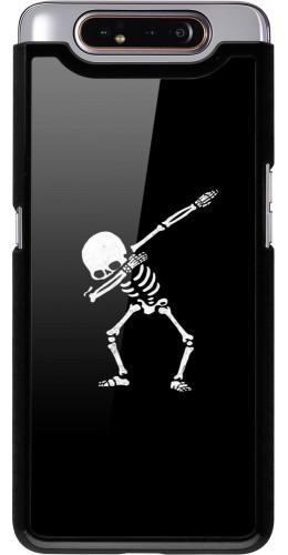 Coque Samsung Galaxy A80 - Halloween 19 09