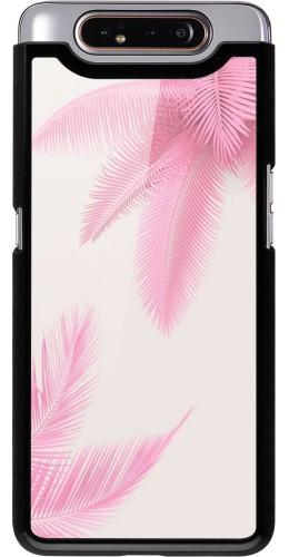 Coque Samsung Galaxy A80 - Summer 20 15