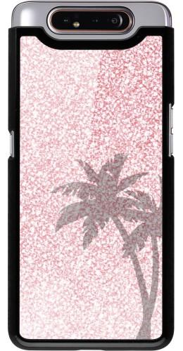 Coque Samsung Galaxy A80 - Summer 2021 01