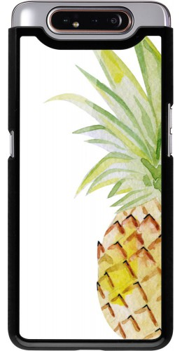 Coque Samsung Galaxy A80 - Summer 2021 06