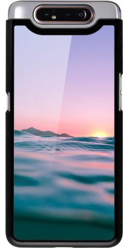 Coque Samsung Galaxy A80 - Summer 2021 12