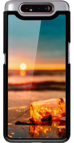 Coque Samsung Galaxy A80 - Summer 2021 16