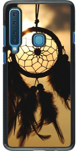 Coque Samsung Galaxy A9 - Dreamcatcher 03