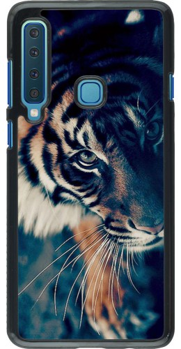 Coque Samsung Galaxy A9 - Incredible Lion