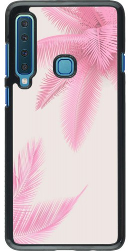 Coque Samsung Galaxy A9 - Summer 20 15