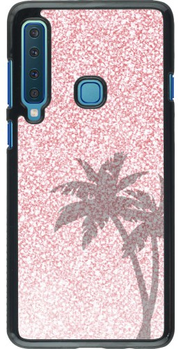 Coque Samsung Galaxy A9 - Summer 2021 01