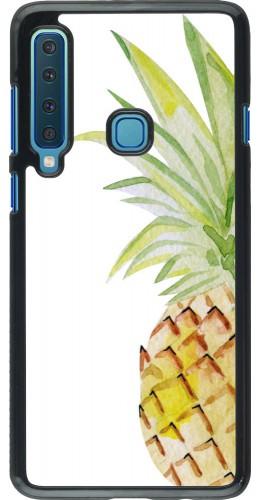 Coque Samsung Galaxy A9 - Summer 2021 06