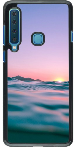 Coque Samsung Galaxy A9 - Summer 2021 12