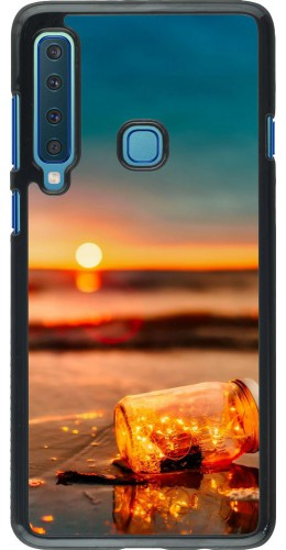 Coque Samsung Galaxy A9 - Summer 2021 16
