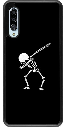 Coque Samsung Galaxy A90 5G - Halloween 19 09