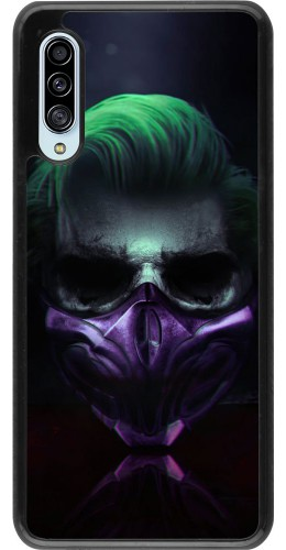 Coque Samsung Galaxy A90 5G - Halloween 20 21