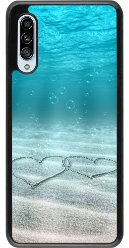 Coque Samsung Galaxy A90 5G - Summer 18 19