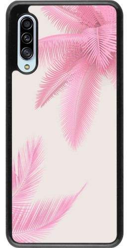 Coque Samsung Galaxy A90 5G - Summer 20 15