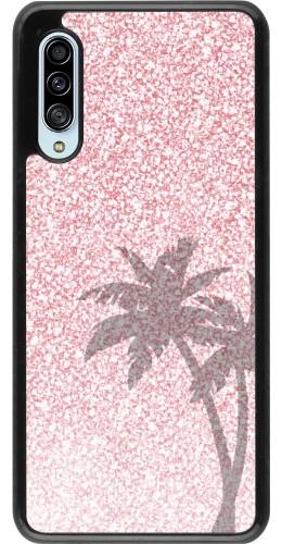 Coque Samsung Galaxy A90 5G - Summer 2021 01