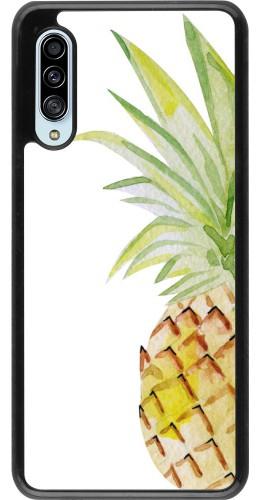Coque Samsung Galaxy A90 5G - Summer 2021 06