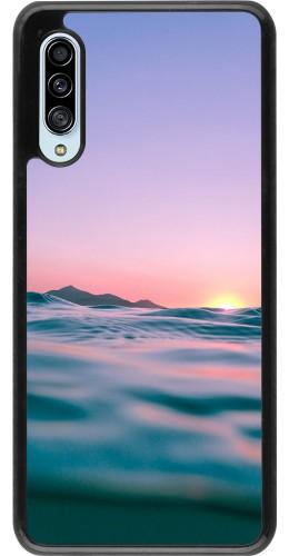 Coque Samsung Galaxy A90 5G - Summer 2021 12