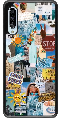 Coque Samsung Galaxy A90 5G - Summer 2021 15