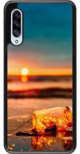 Coque Samsung Galaxy A90 5G - Summer 2021 16