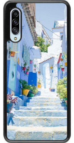 Coque Samsung Galaxy A90 5G - Summer 2021 18