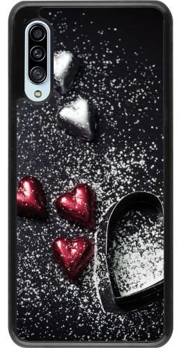 Coque Samsung Galaxy A90 5G - Valentine 20 09