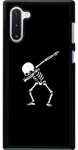 Coque Samsung Galaxy Note 10 - Halloween 19 09