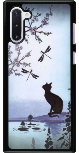 Coque Samsung Galaxy Note 10 - Spring 19 12