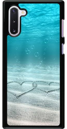 Coque Samsung Galaxy Note 10 - Summer 18 19