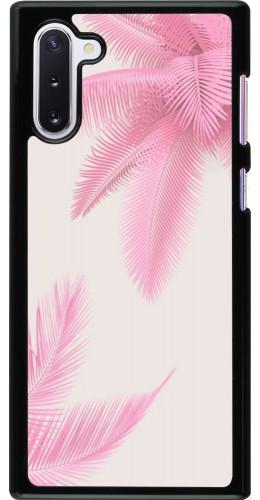 Coque Samsung Galaxy Note 10 - Summer 20 15