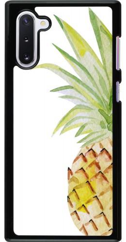 Coque Samsung Galaxy Note 10 - Summer 2021 06