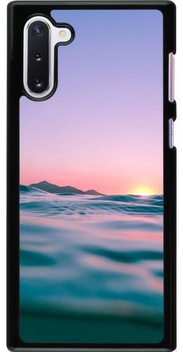 Coque Samsung Galaxy Note 10 - Summer 2021 12