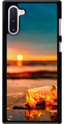 Coque Samsung Galaxy Note 10 - Summer 2021 16