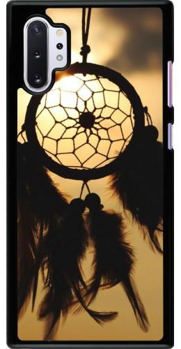 Coque Samsung Galaxy Note 10+ - Dreamcatcher 03