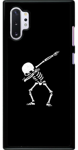 Coque Samsung Galaxy Note 10+ - Halloween 19 09