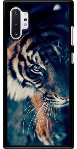 Coque Samsung Galaxy Note 10+ - Incredible Lion