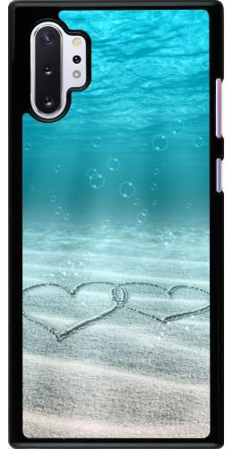 Coque Samsung Galaxy Note 10+ - Summer 18 19