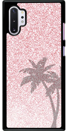 Coque Samsung Galaxy Note 10+ - Summer 2021 01