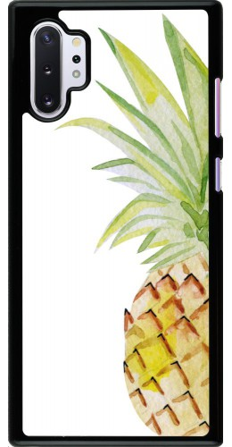 Coque Samsung Galaxy Note 10+ - Summer 2021 06