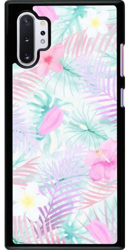 Coque Samsung Galaxy Note 10+ - Summer 2021 07