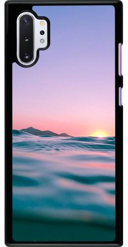 Coque Samsung Galaxy Note 10+ - Summer 2021 12