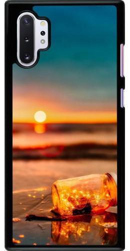 Coque Samsung Galaxy Note 10+ - Summer 2021 16