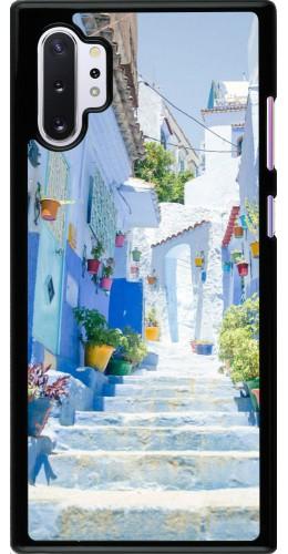 Coque Samsung Galaxy Note 10+ - Summer 2021 18