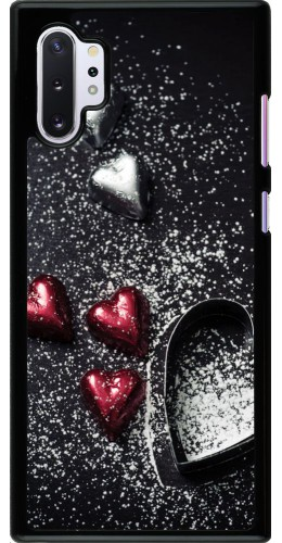Coque Samsung Galaxy Note 10+ - Valentine 20 09